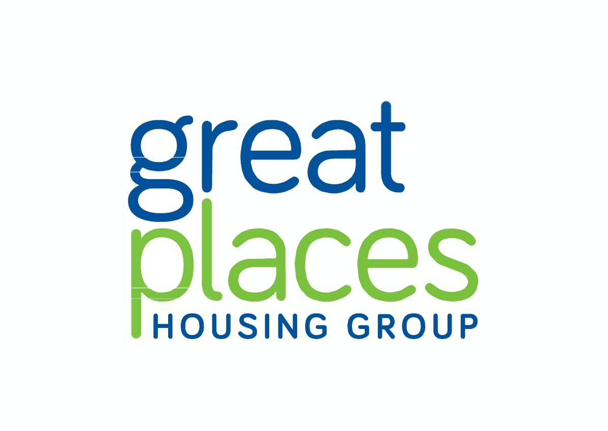Great-Places-2018-logo